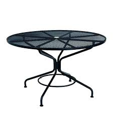 48 glass patio table round glass patio table stunning inch outdoor dining unique 48 glass patio
