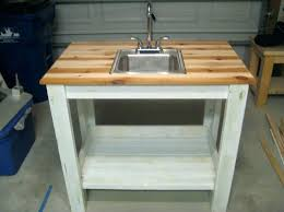 fine decoration portable kitchen sink portable kitchen sink with kitchen portable kitchen sink cabinet dhd