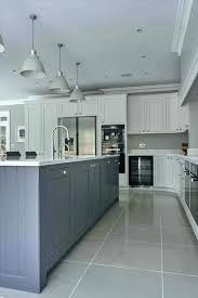 Kitchen Dark Gloss Ideas