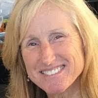 "90+ ""Ann Hays"" profiles | LinkedIn"