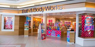 bath and body works toronto intercity shopping centre bath body works