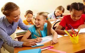 Nursery Teacher About Adhyapika Nursery Teacher Training Program