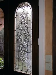 beveled glass doors beveled and clear textured glass patio door panels beveled glass panel interior doors