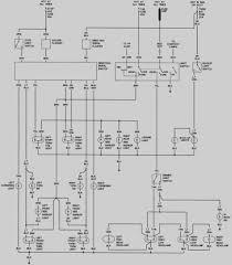 1980 corvette fuse panel diagram wiring diagram 1980 corvette fuse block diagram 1980 corvette fuse box wiring diagrams 1980 corvette engine diagram 1980 corvette fuse panel diagram