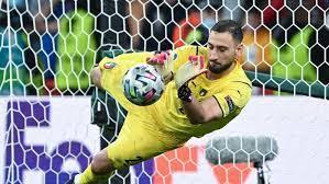 Gianluigi Donnarumma - Player Profile ...
