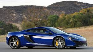 2018 mclaren 650s. wonderful mclaren slide3036563 inside 2018 mclaren 650s