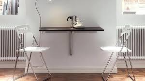 Petite Table De Cuisine Ikea Sakadanse
