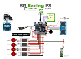 naze32 flight controller wiring diagram on naze32 images free Cc3d Wiring Diagram sp racing f3 flight controller wiring naze32 motor diagram wiring naze32 rev6 telemetry cc3d wiring diagrams for helicopters