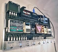 nice rack canada on bass guitarsguitar pedalsguitar