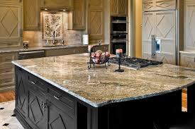 courts countertop granite quartz countertops laminate kitchen countertops kitchen top diffe kinds of kitchen countertops best