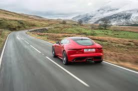 2018 jaguar f type coupe. simple coupe 24  40 inside 2018 jaguar f type coupe