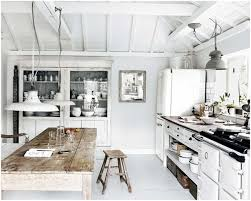 Rustic Kitchen Hingham Menu Kitchen Rustic Modern Kitchen Table White Rustic Kitchen With