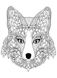 Coloring Pages Wolf Coloring Pages Wolves Coloring Pages Free