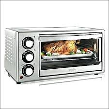 oster 6 slice convection countertop oven convection oven oven oster 6 slice convection toaster oven reviews