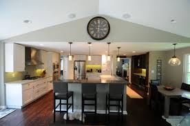 Interesting Ikea Kitchen Cabinets Cost Estimate 22 About Remodel Trend Kitchen  Cabinets With Ikea Kitchen Cabinets