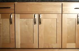 unfinished shaker kitchen cabinets. Unfinished Shaker Kitchen Cabinets Nice Extraordinary Maple Pull Cabinet Doors K