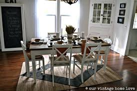 round rug for under kitchen table size what shape rug under round kitchen table