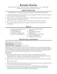 Resume For Pediatrician Job Description Format Template