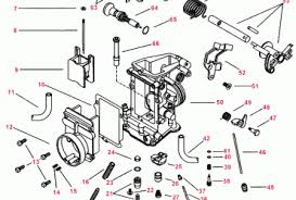 ford escape coil location ford image about wiring diagram 1998 ford expedition wiring schematic on ford escape coil location
