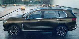 2018 bmw large suv.  suv suv capability 2018 bmw x7 redesign and changes and bmw large suv s