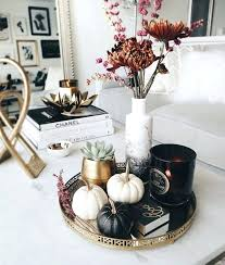 Decorating With Trays On Coffee Tables Table Tray Decor Cosy Silver Tray Coffee Table For Your 54