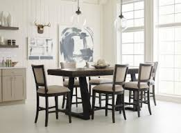 dining room table sets. Dining Room Sets · Pub Table