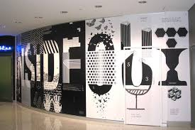 Small Picture Wall Graphic Designs Home Design Ideas