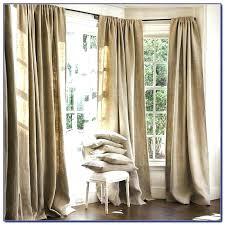burlap curtain panels burlap curtains inches burlap curtains burlap curtain panels burlap curtains inches burlap curtain burlap curtain