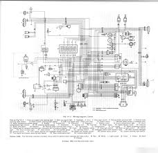 1stgencelica com • view topic ra21 wiring diagram ra21 wiring diagram