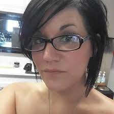 Charlie Wilkerson (charliegirl27) - Profile   Pinterest