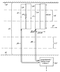 loop detector wiring diagram wiring diagram patent us6337640 inductive loop sensor for traffic detection us06337640 20020108 d00000 trafficware detector wiring diagram