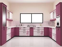 New Kitchen Furniture Kitchen Furniture Design Ideas New Kitchen Furniture Design For
