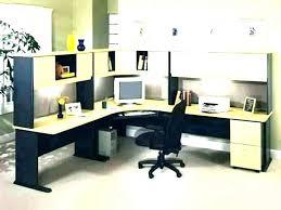 desk tables home office. Home Desk Furniture Office Ideas Full Image For Fabulous Computer Desks Tables O