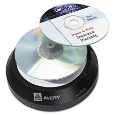 Avery Labels Dvd Avery Cd Dvd Label Applicator At Nationwide Industrial Supply Llc