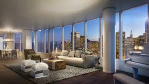 san francisco duplex floor plans san franciscos new most expensive listing million lumina