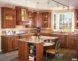 Small Picture Nice Kitchen Design Pics With Ideas Gallery 56038 Fujizaki