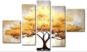 trees canvas wall art wall art designs marvelous inexpensive canvas wall art superb in canvas wall trees canvas wall art  on large canvas wall art trees with trees canvas wall art button tree canvas wall art button tree canvas