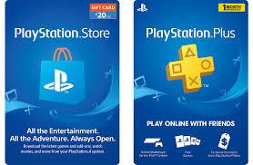 check playstation gift card balance photo 1