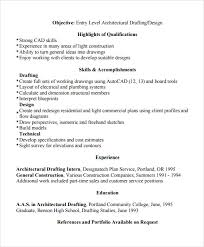 functional resume format example sample functional resume 5 documents in pdf