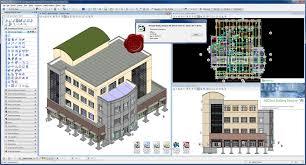 Bentley Aecosim Building Designer V8i Download