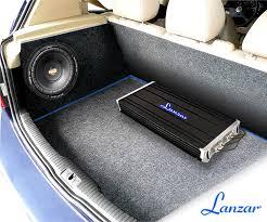amazon com lanzar maxp104d max pro 10 inch 1 200 watt small pair it a lanzar amp view larger
