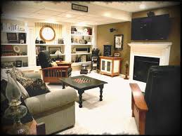 home office elegant small. Man Cave Home Office Ideas Elegant Small Room In Decoration