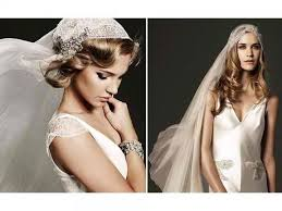 Found on Weddingbee.com Share your inspiration today! | Bridal headwear,  Bridal veil accessories, Bridal