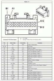 2002 chevy impala radio wiring diagram releaseganji net 2002 s10 radio wiring diagram wire stunning chevy