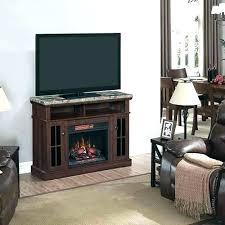 fireplace cleanout door fireplace doors home depot s chimney door home depot chimney cleanout door home depot
