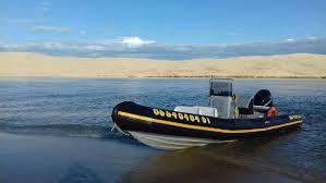 epaviste bateau enlevement epave bateau panne accidentee gagee 02: L'Aisne(Picardie)