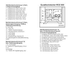 radio wiring diagram kenwood radio wiring diagrams online