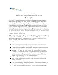 Cover Letter Sample For Youth Coordinator Lv Crelegant Com