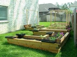 above ground vegetable garden. Above Ground Gardening Boxes Medium Image For Garden Ideas Page Way To Build . Vegetable