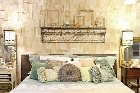 Master Bedroom Wall Decorating Master Bedroom Wall Decoration Ideas